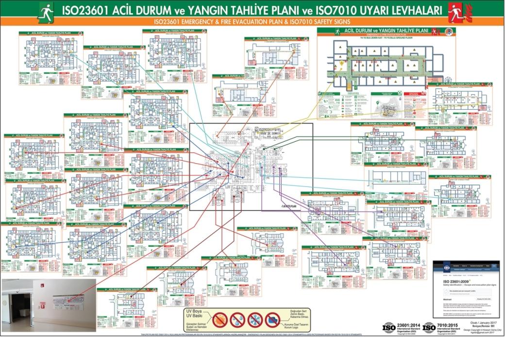 016-tahliye-plans.jpg