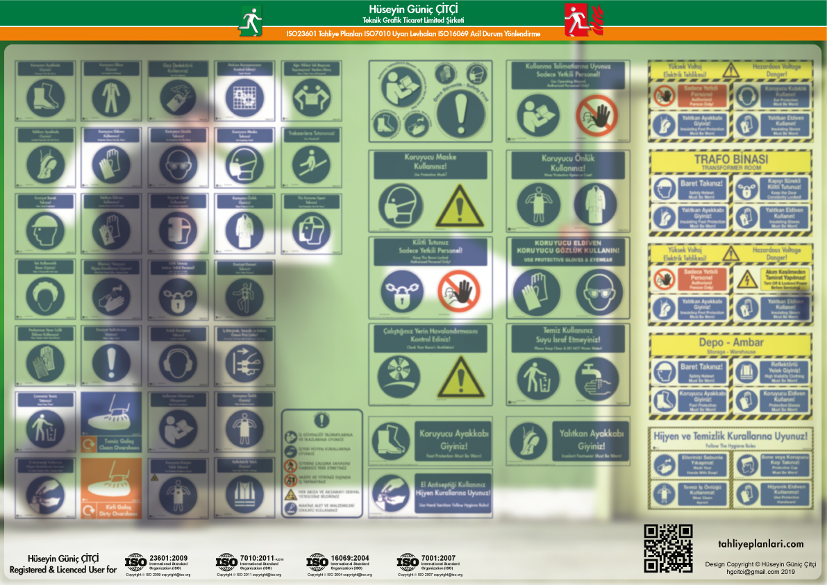 ISO 7010 Uyarı Levhaları_mandatory 1