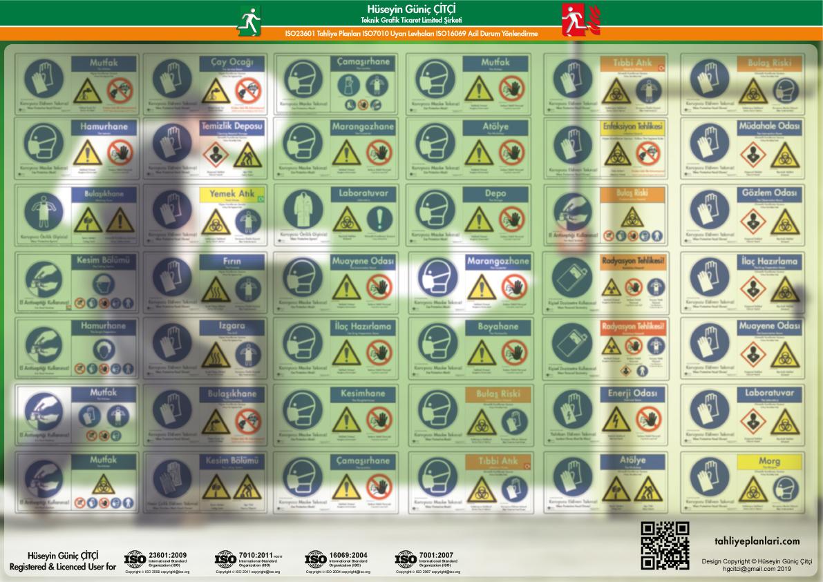 ISO 7010 Uyarı Levhaları_mandatory 2
