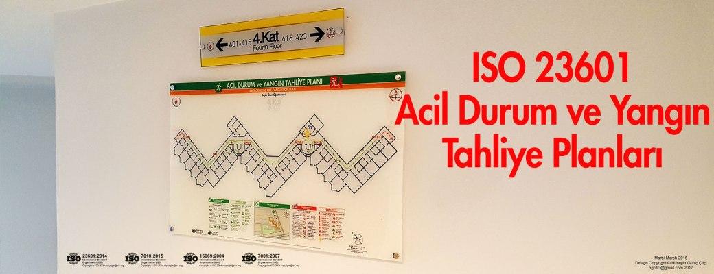 suphi-oner-04-ISO 23601 Acil Durum ve Yangın Tahliye Kat Planları